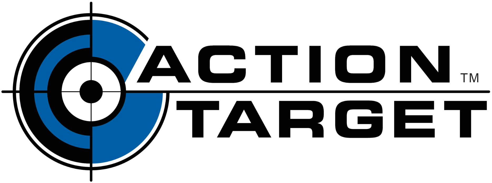 Action-Target.png