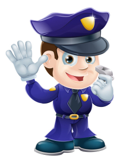officerleosm
